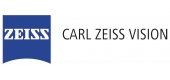 Carl-Zeiss