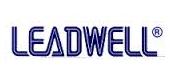 Leadwell
