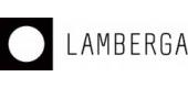 Lamberga