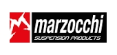 Marzocchi