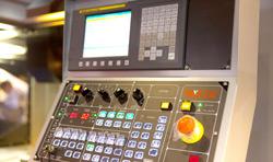 CNC Systems | Pymatek Automation